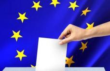 Rezultate finale. Câte mandate a obținut fiecare partid și cine sunt noii europarlamentari români