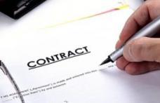 Subvenții în cuantum de 2.250 lei lunar pentru angajatorii care încheie contracte de ucenicie