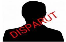 Poliţişti mobilizaţi pentru depistarea unei minore de 6 ani care nu a revenit la domiciliu