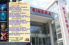 """Vezi ce filme vor rula la Cinema """"MELODIA"""" Dorohoi, în săptămâna 7 – 13 iunie – FOTO"""
