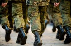 Centrul Militar Județean Botoșani recrutează candidați. Vezi câte locuri sunt și condițiile de înscriere!