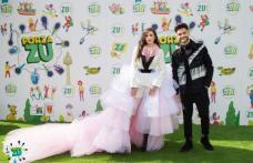 """Botoșăneanca Ioana Ignat criticată de Iulia Albu în cadrul emisiunii """"La Măruță"""""""