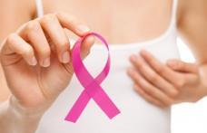 Șase sfaturi pentru a reduce riscul de cancer de sân