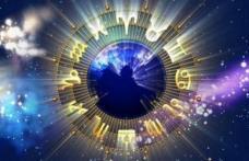 Horoscopul săptămânii 10 - 16 iunie. Noutăți financiare pentru tauri și informații prețioase pentru balanțe