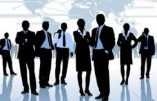 Peste 800 locuri de muncă disponibile în județul Botoșani. Vezi detalii!
