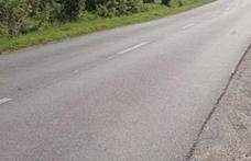 """Vezi stadiul implementării proiectului """"Regiunea Nord-Est - Axa rutieră strategică 2: Botoşani- Iaşi"""""""