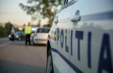 Peripețiile unui tânăr de 18 ani din Cristinești! Beat și fără permis a furat mașina tatălui și a făcut accident