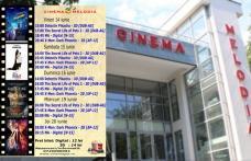 """Vezi ce filme vor rula la Cinema """"MELODIA"""" Dorohoi, în săptămâna 14 – 20 iunie 2019 – FOTO"""