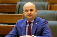 """Lucian Trufin: """"Sprijin pentru stoparea exodului forței de muncă din satele românești"""""""