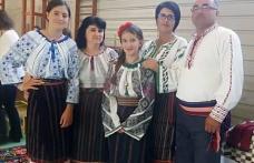 """Școala Gimnazială """"Ștefan cel Mare"""" Ibănești din nou pe podium! - FOTO"""
