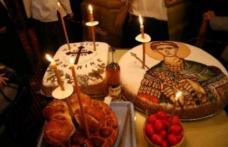 """Sâmbăta """"Moșilor de vară"""", Rusaliile și Pogorârea Sfântului Duh, pe înțelesul tuturor"""