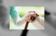 Fragilitatea asociată bătrâneții lovește tot mai mulți tineri