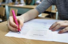 Evaluare Națională 2019. Elevii susțin, astăzi, proba la ROMÂNĂ. Subiecte, reguli de examen