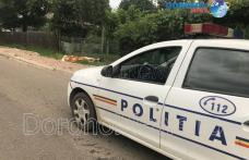 Descoperire șocantă! Bărbat găsit fără suflare pe o stradă din Dorohoi