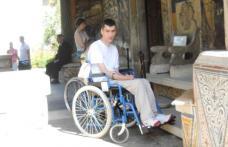 """Primim la redacție – """"Am fost operat de apendicită și îngrijit cu atenție la Spitalul Municipal Dorohoi"""""""