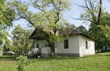 Școala de vară pentru masteranzi și doctoranzi la Memorialul Ipotești