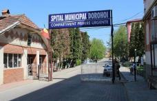 Spitalul Municipal Dorohoi a fost atacat de hackeri. Vezi anunțul făcut de SRI!