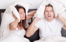 """Primim la redacție – """"Nu se poate dormi noaptea din cauza gălăgiei. Așa nu se mai poate!"""""""