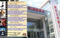 """Vezi ce filme vor rula la Cinema """"MELODIA"""" Dorohoi, în săptămâna 21 – 27 iunie 2019 – FOTO"""