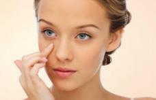 Sfaturi și măști pentru îngrijirea pielii din jurul ochilor
