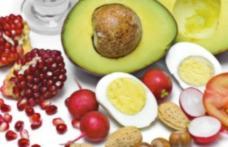 Topul alimentelor care stimulează memoria și concentrarea