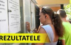 Rezultate Evaluare Națională Botoșani. Vezi notele mult așteptate!
