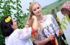 Comunicat PSD Botoșani: Șezătorile Iei, la cea de-a doua ediție - FOTO