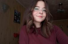 Andreea Ionel – Dorohoianca de 10 la Evaluarea Națională 2019