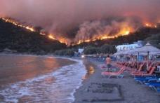 Români, plecaţi în vacanţă în Grecia? Avertizare de călătorie de la MAE