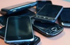 Ce telefoane vor fi interzise în România din 2020. Comercianţii care le vând riscă amenzi usturătoare