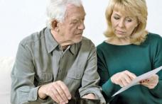 La ce vârstă pot ieși femeile din România la pensie. Noul prag a fost aprobat