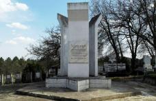 """""""Marșul Vieții"""" amplu proiect de comemorare a 79 de ani de la Pogromul din Dorohoi"""