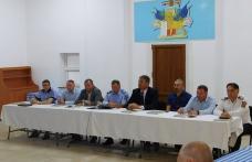 25 de ani de la înființarea Batalionului 69 Jandarmi Botoșani - FOTO