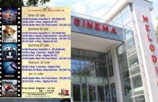 """Vezi ce filme vor rula la Cinema """"MELODIA"""" Dorohoi, în săptămâna 5 – 11 iulie – FOTO"""