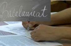 Tinerii care au susținut Bacalaureatul, așteaptă nerăbdători rezultatele examenului