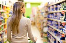 LIDL recheamă un produs alimentar: A fost detectată Salmonella, care poate provoca afecţiuni grave