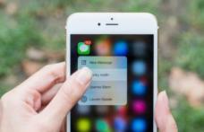 Cum să îți ascunzi fotografiile de pe iPhone simplu și rapid