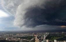 Meteorologii, anunț devastator pentru toată țara