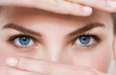 Exerciții pentru ochi sănătoși
