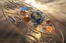 Horoscopul săptămânii 8 - 14 iulie. Racii se gândesc serios la problemele financiare