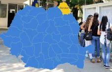 Rezultate Bacalaureat 2019: s-au publicat notele! Lista oficială pe județul Botoșani