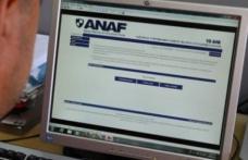 Preşedintele ANAF: Cei care îşi plătesc la timp obligaţiile fiscale vor beneficia de facilităţi