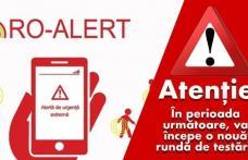 Se dă alarma! Mesajele pe care utilizatorii de telefoane mobile le vor primi