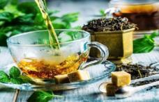 Ceaiul care tratează astmul, diabetul și scade colesterolul