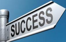 SUCCES!-ul Bacalaureatului la GHICA !