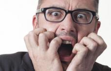 Frica legată de boli: de ce este o problemă psihică