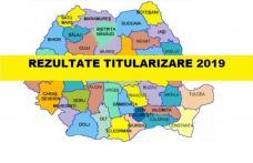 Ministerul Educației Naționale a afișat rezultatele profesorilor la examenul de Titularizare 2019!