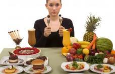 Alimente pe care să nu le consumi după 30 de ani