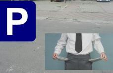 """Primim la redacție – """"Pentru ca economia orașului Dorohoi să prospere, toți ar trebui să ne plătim taxele"""""""