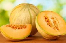 Atenție, pepenele galben poate fi extrem de periculos! Ce trebuie făcut pentru a evita îmbolnăvirea